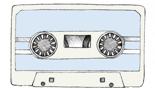 The Magic of the Mixtape