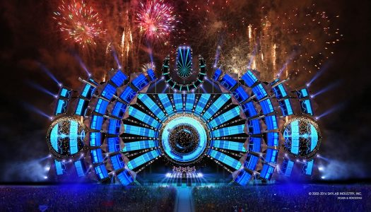 Ultra Brasil Announces Phase Two Lineup