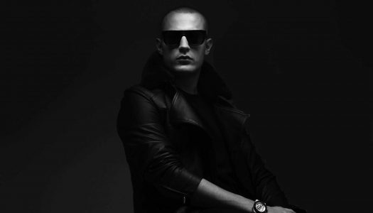 DJ Snake Announces That 'Encore' Will Be His First and Last Album