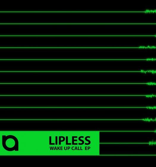 LIPLESS_EP