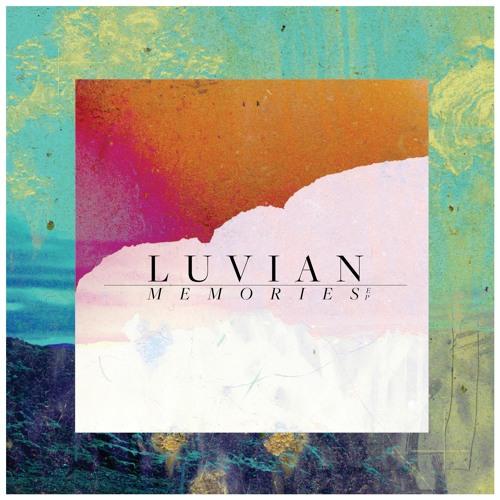 Luvian