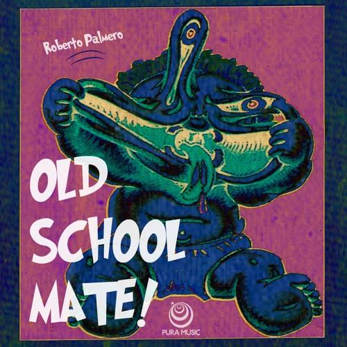 OldSchoolMate