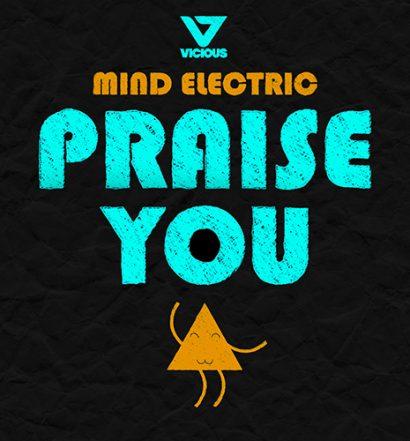 Mind Electric