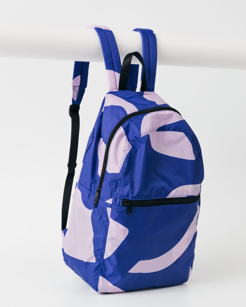 backpack-4