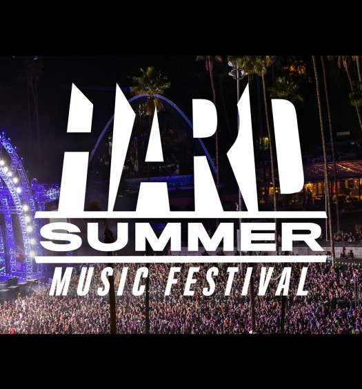 hard-summer-logo