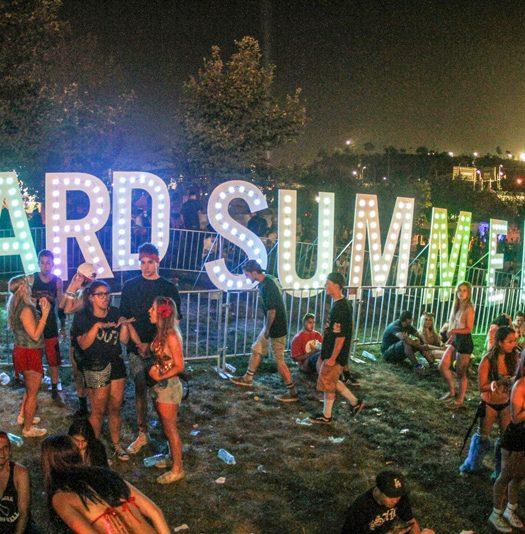 hard-summer