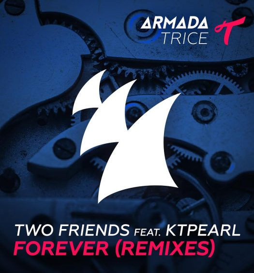 two-friends-forever-remixes