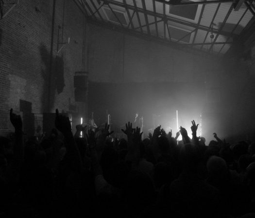 warehouse-rave-600x450