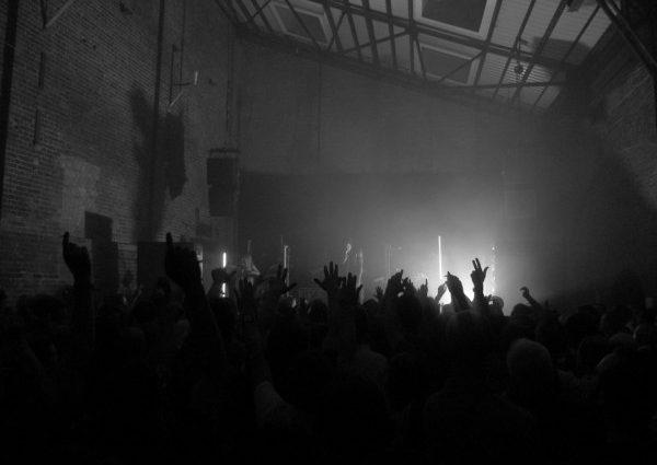 warehouse-rave-600x450