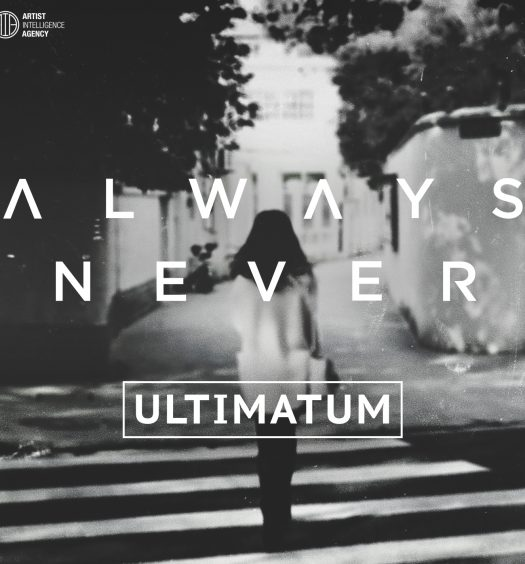 always-never-ultimatum