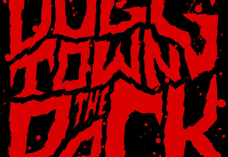 doggtown-thepack-art-def-hr
