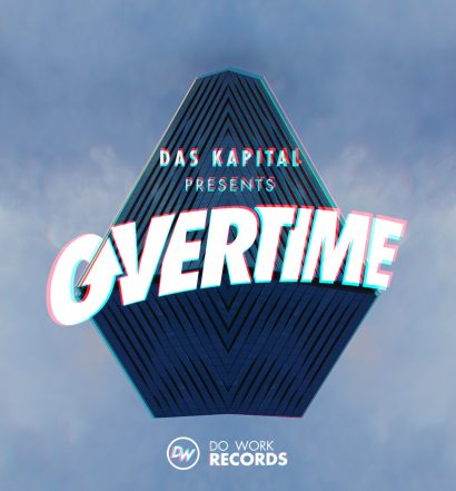 das_kapital_presents_overtime_cover_1500_x_1500_anaglyph