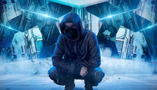 Excision Drops New Mix, Along with New Album and Tour Details