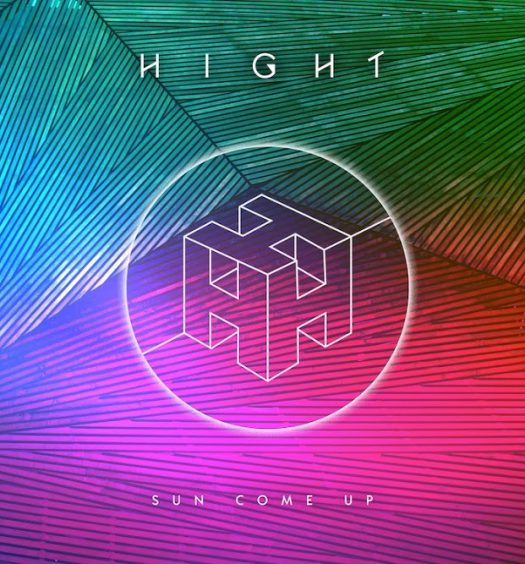 hight-suncomeup-cover_low_res_1