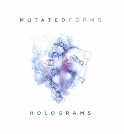 Mutated Forms