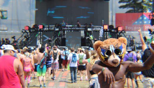 Imagine Festival: An Aquatic Fairytale [FESTIVAL REVIEW]