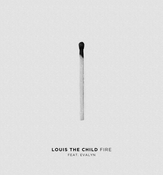 louis-the-child-useable