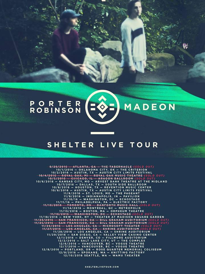 shelter-live-tour