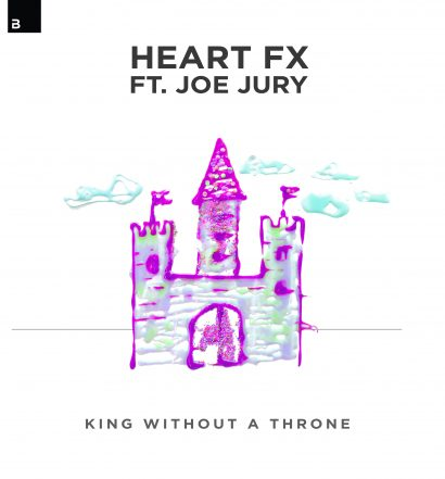badr333_heart-fx-ft-joe-jury-king-without-a-throne_cover-3000x3000
