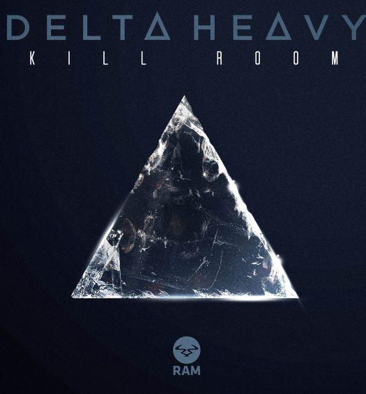 delta-heavy-kill-room-1