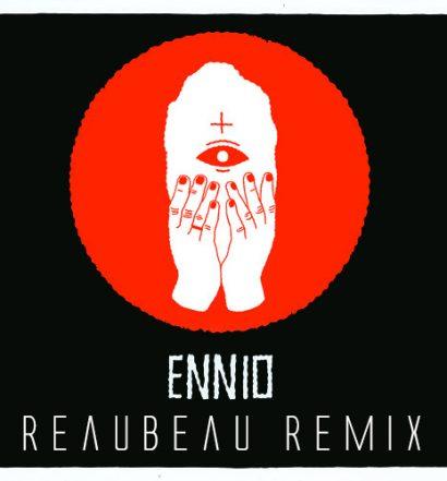 ennio-reaubeau-remix_500x500