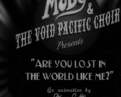 moby-are-you-lost-in-the-world-like-me-660x330