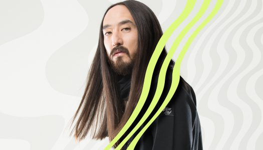 """Steve Aoki and Yellow Claw Drop """"LIT"""" Featuring Gucci Mane and T-Pain"""