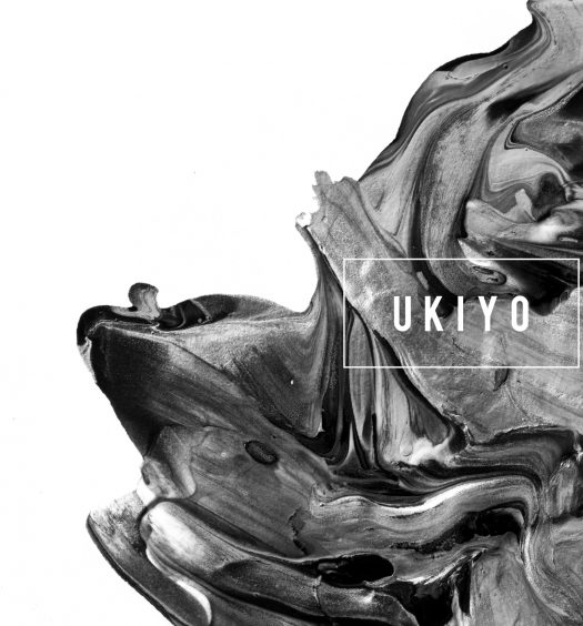 ukiyo-album-art