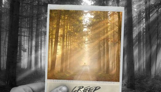 Ember Island x Radiohead – Creep (Thoreau Remix) [FREE DOWNLOAD]
