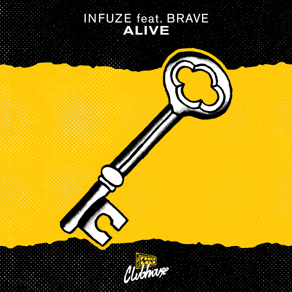 infuze