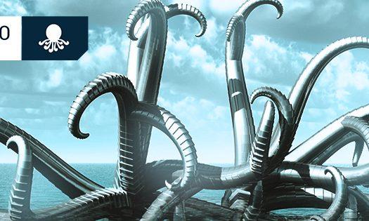 decoy-octo-sea-word-fb