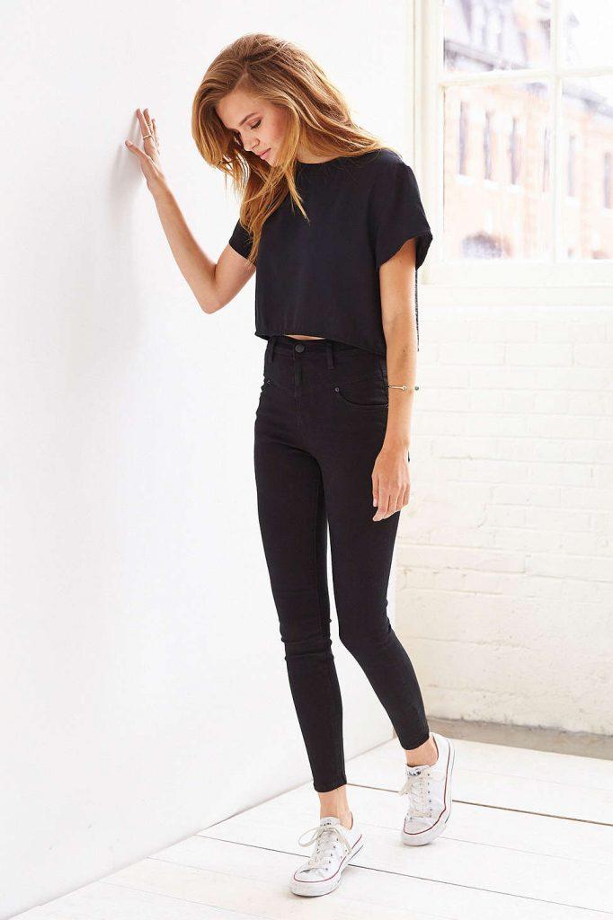 skinny-jeans-3