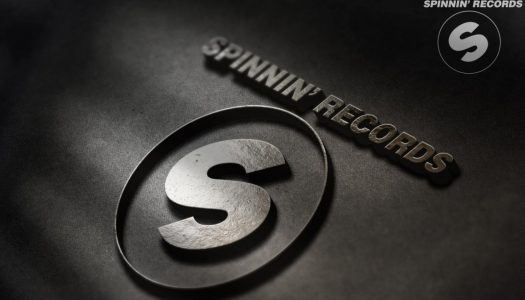 Spinnin' Records May Be up for $100 Million Sale