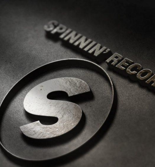 spinnin-records
