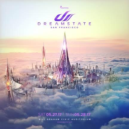 dreamstate