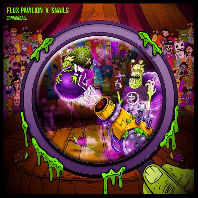 snails-flux-pavilion
