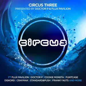 circus-three