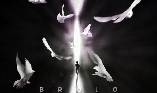 """Brolo – """"Escape"""""""