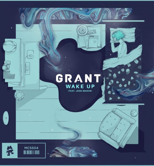 grant-wake-up-art