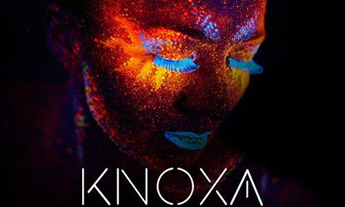 """KNOXA – """"Something More"""" (Remixes)"""