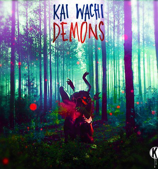 kai-wachi-demons