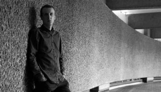 Ten Walls Gives First Interview Since Making Homophobic Comments