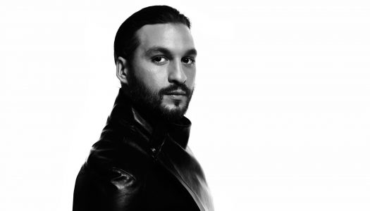 Steve Angello is Being Sued for $1.3 Million