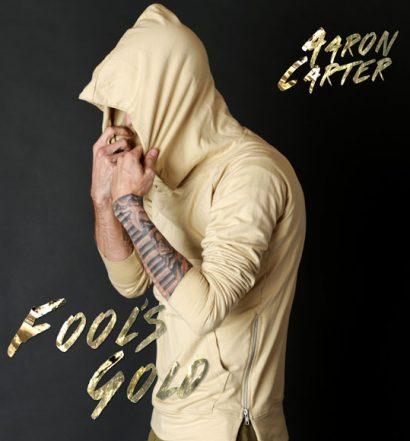 aaron-carter-fools-gold-single__opt