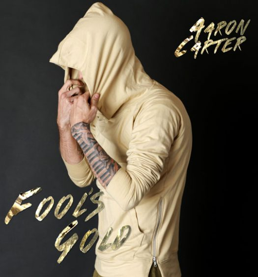 aaron-carter-fools-gold-single__opt