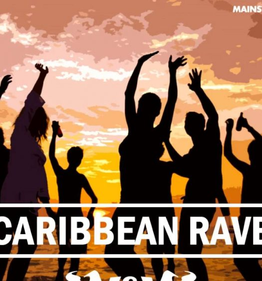 carribbean-rave