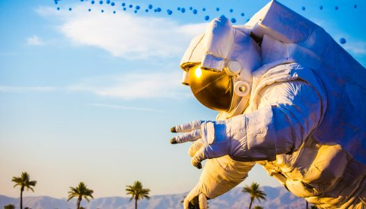 10 Non-Headliners to Catch at Coachella This Year