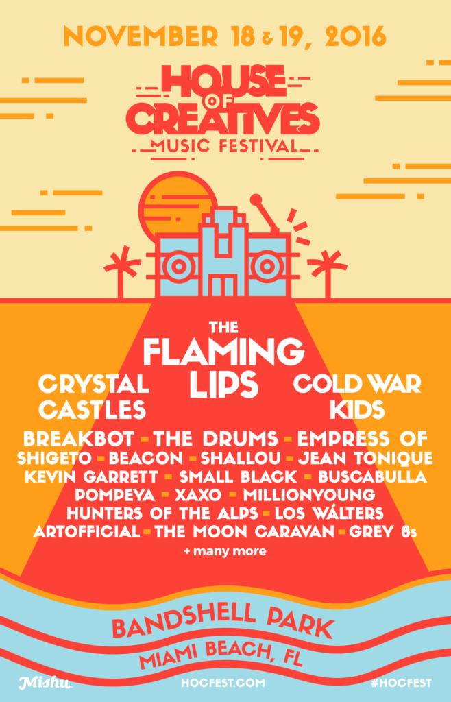 miami-festival