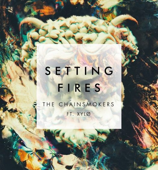 the-chainsmokers-setting-fires