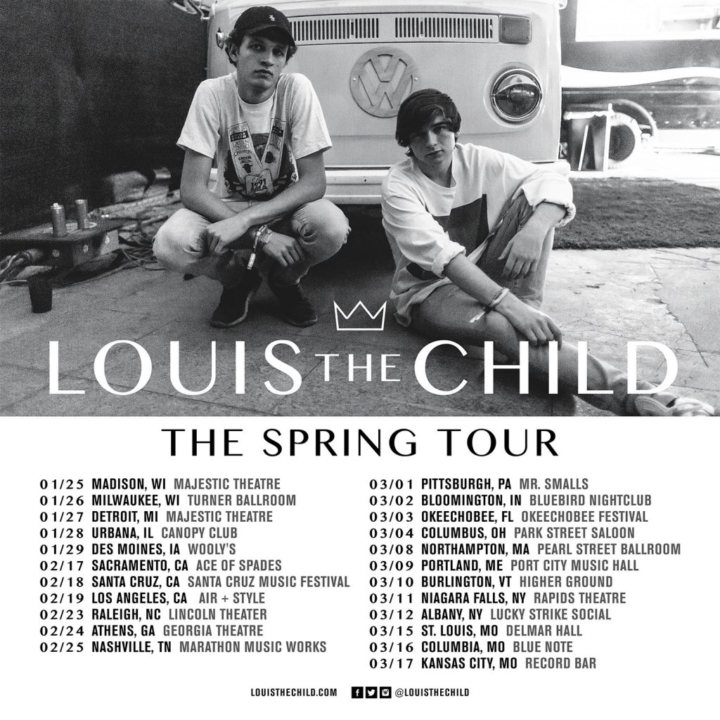 louis-the-child